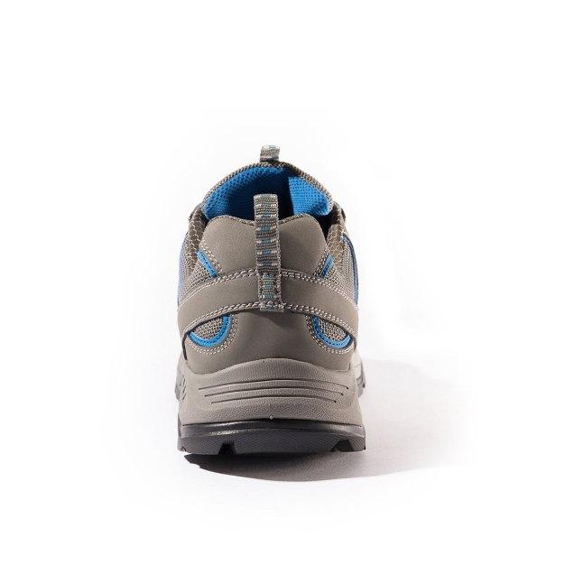 Outdoor Men's Hiking Shoes