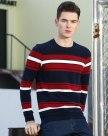Men's Hoodies & Sweatshirt