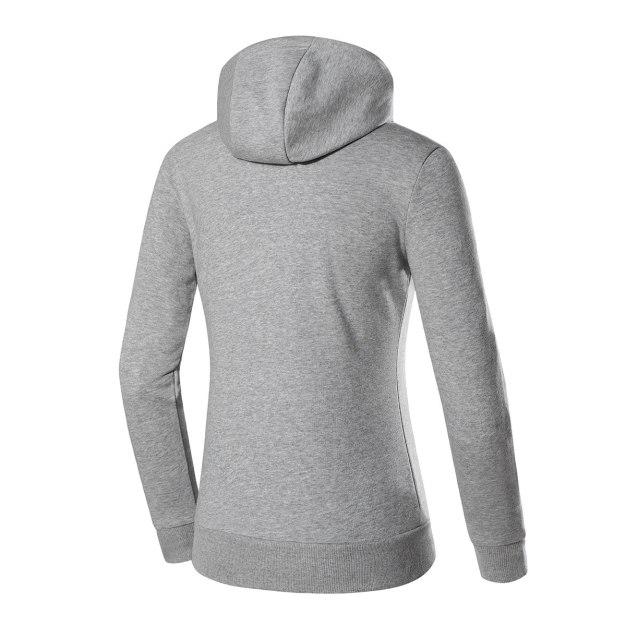 0 Women's Sweatshirt