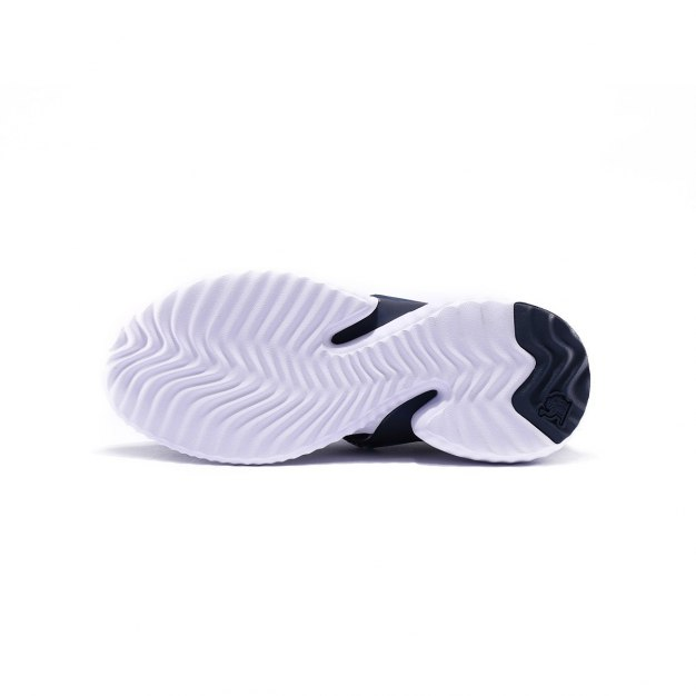 Shock-Absorbing Men's Casual Shoes