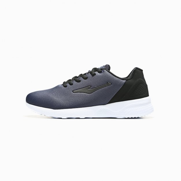 Pu Wear-Resistant Women's Casual Shoes