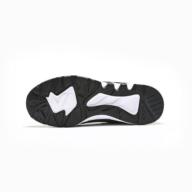 Wear-Resistant Outdoor Men's Sneakers