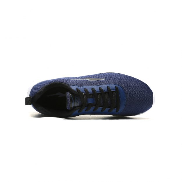 Blue Men's Sneakers