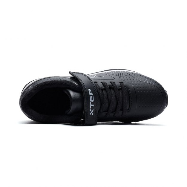 Wear-Resistant Boys' Casual Shoes