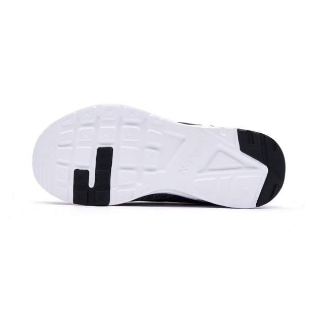 Boys' Casual Shoes