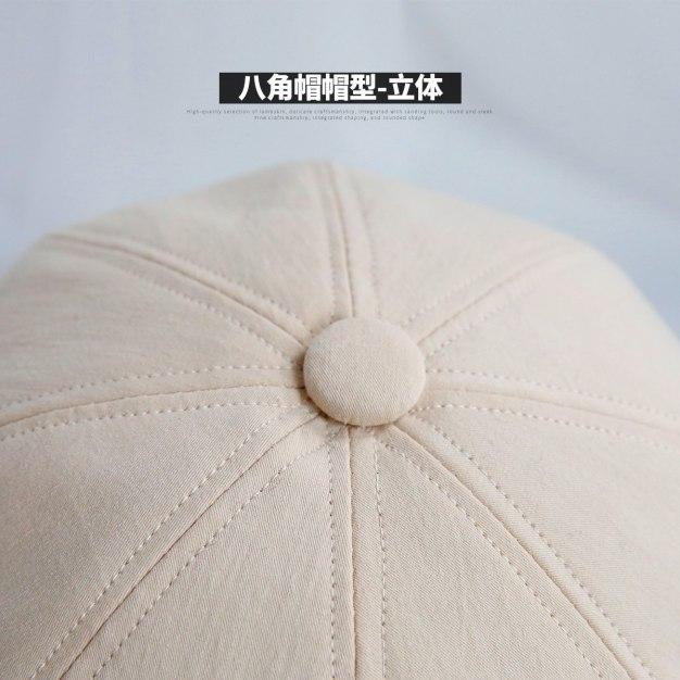 Dome Short Soldier Hat Hat & Cap