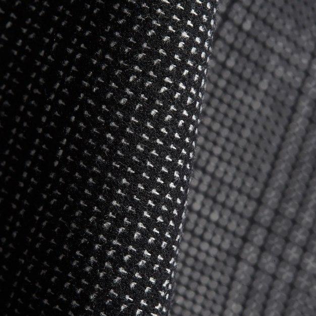 Gray Men's Suit