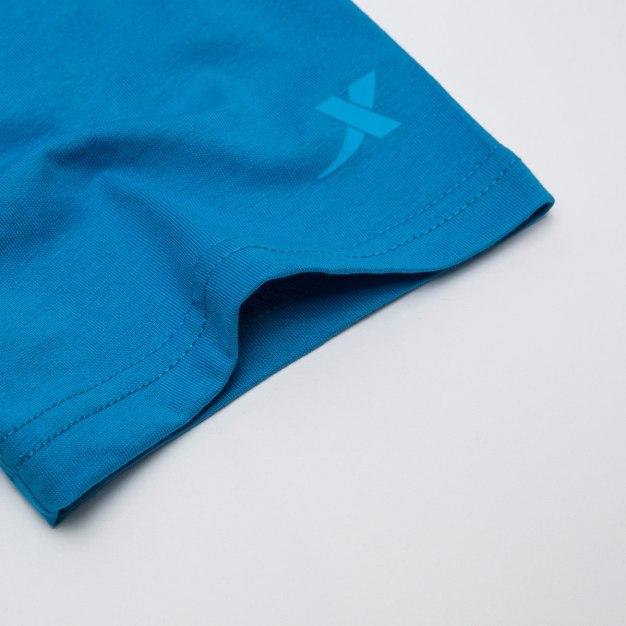 Standard Boys' Knitwear