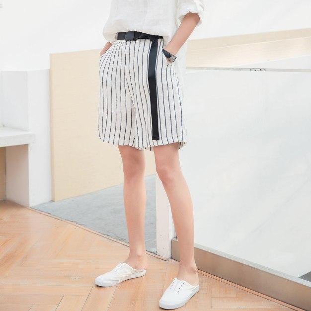 CroppedPants Women's Pants