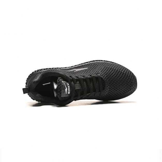 Black Women's Sneakers
