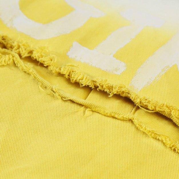 Lapel Single Breasted Long Sleeve Loose Women's Outerwear