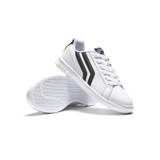 Balance Women's Sneakers