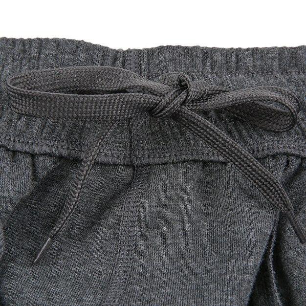 Long Wear-Resistant Men's Pants