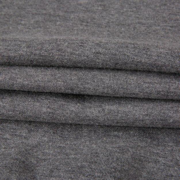 Lapel Men's Outerwear