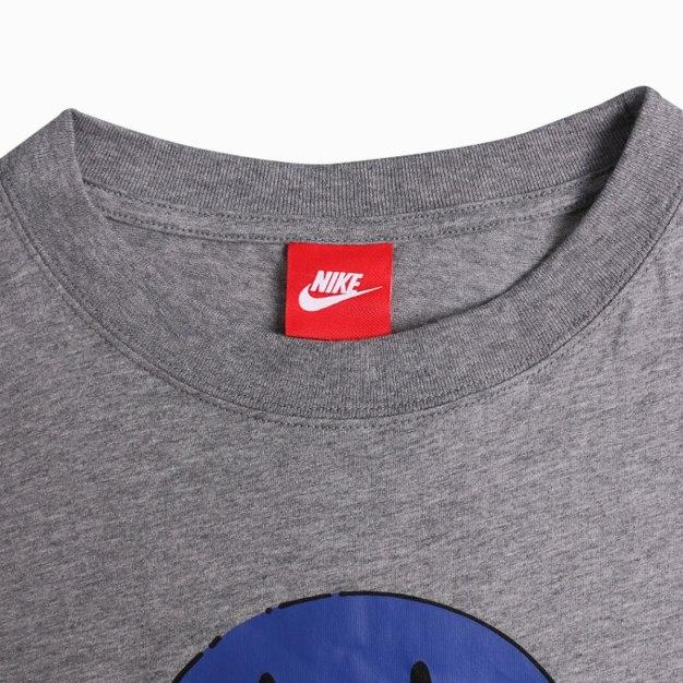 Black Short Sleeve Quick Drying Standard Women's T-Shirt
