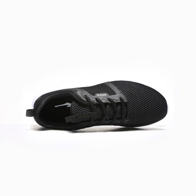 Shock-Absorbing Outdoor Men's Sneakers