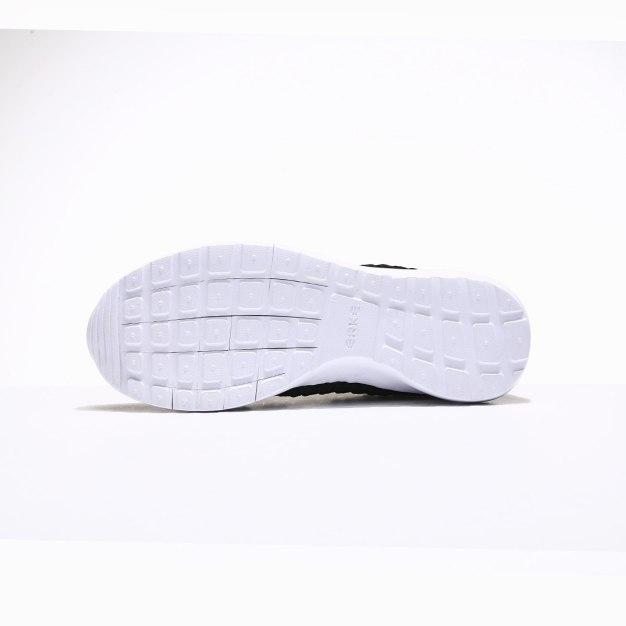 Shock-Absorbing Traning Women's Sneakers
