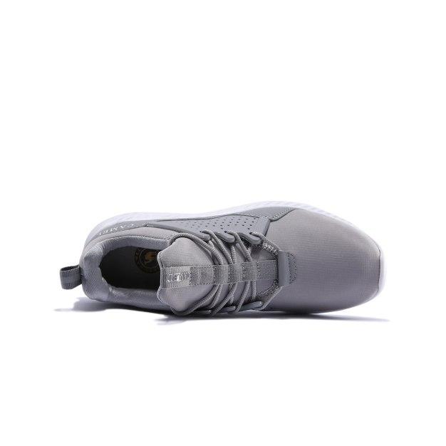 Wear-Resistant Outing Women's Sneakers