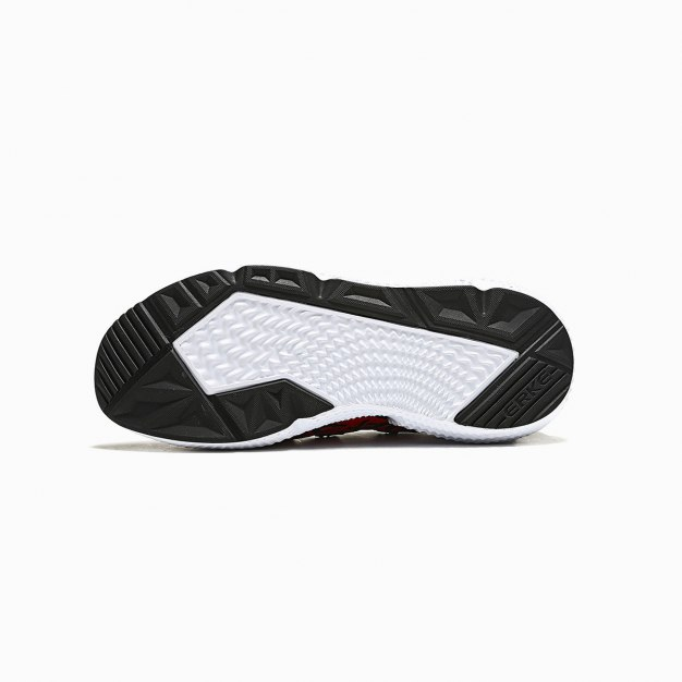 Balance Outdoor Men's Sneakers
