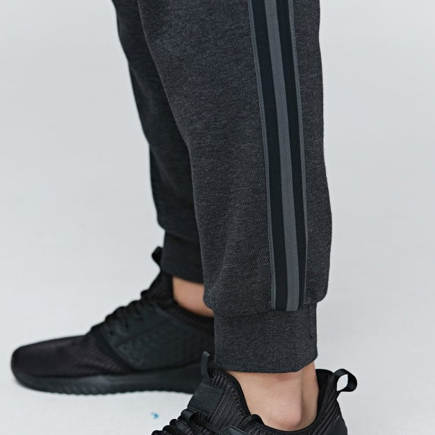 Long Anti-Pilling Men's Pants