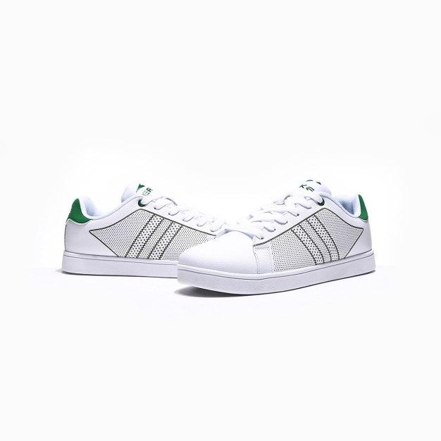 Balance Outdoor Men's Sneakers
