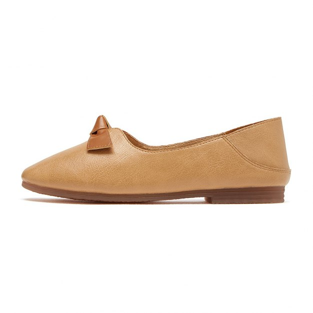 Apricot Women's Pumps
