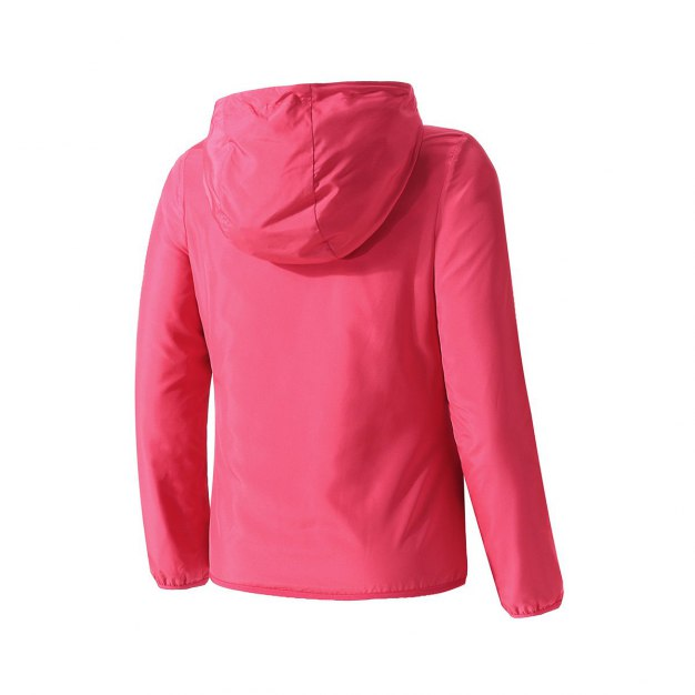 Long Sleeve Fitted Warm Women's Outerwear