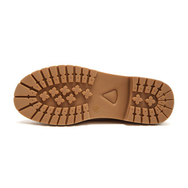 Brown Women's Casual Shoes