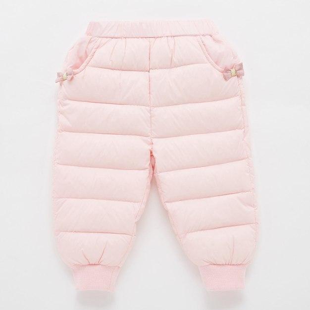 Girls' Pants