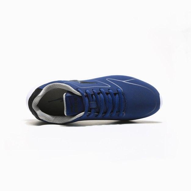 Pu Men's Casual Shoes