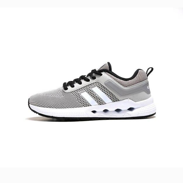 Wear-Resistant Running Women's Sneakers