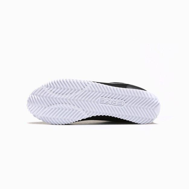 Pu Wear-Resistant Women's Casual Shoes