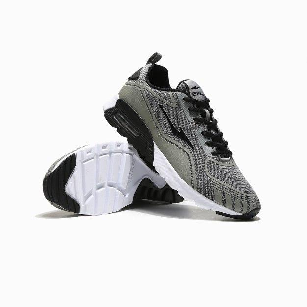 Outdoor Men's Sneakers
