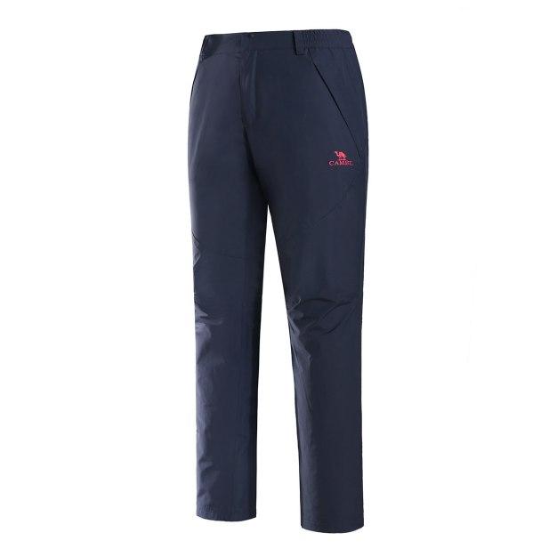 Windbreak Women's Pants
