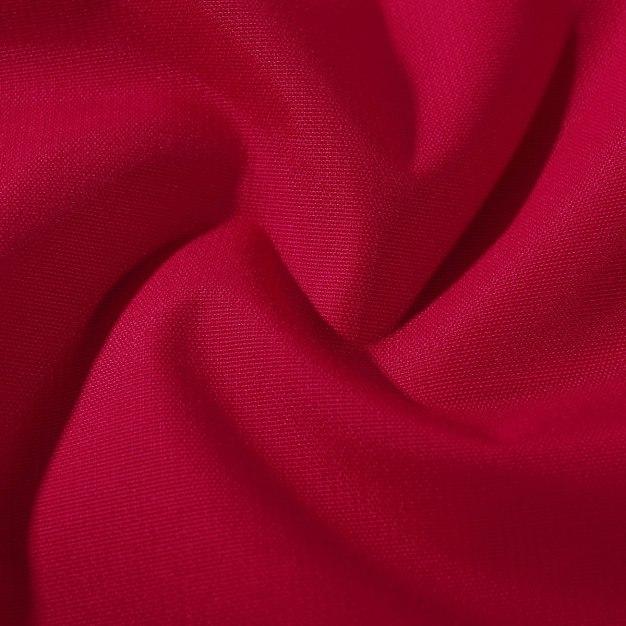Lapel Warm Women's Outerwear