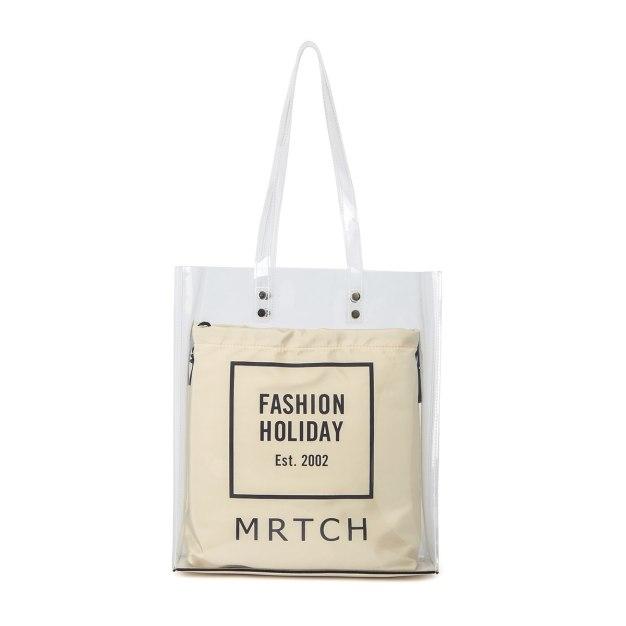 Beige Medium Women's Shoulder Bag