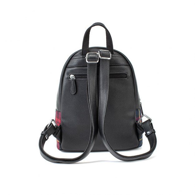 Small Women's Backpack