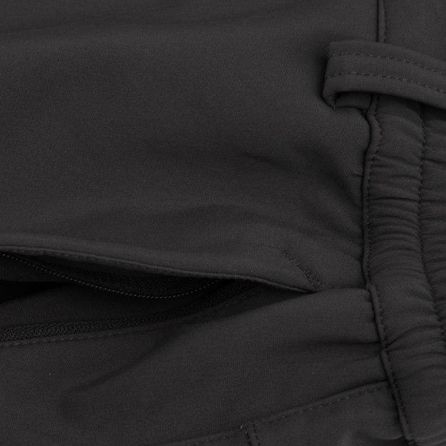 Waterproof Men's Pants