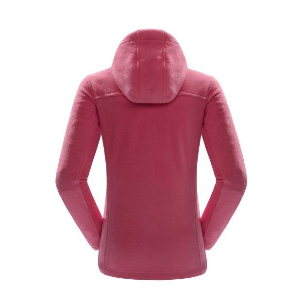Lapel Windbreak Women's Outerwear