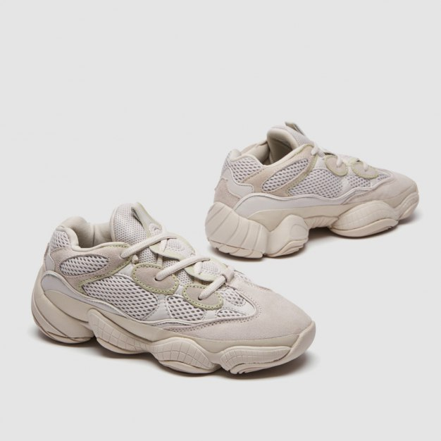 Gray Pointed Women's Casual Shoes