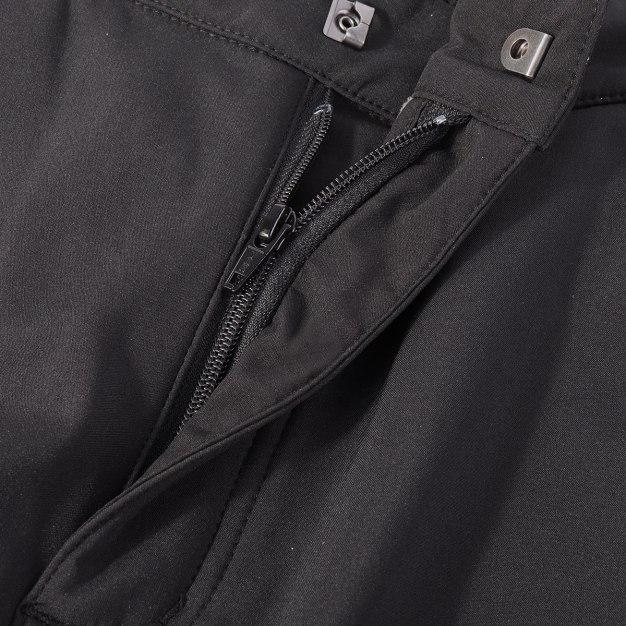 Waterproof Men's Pants