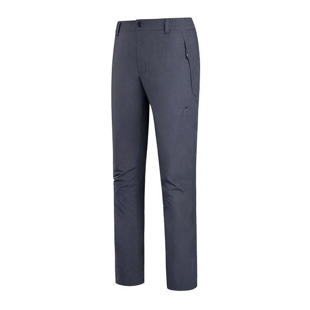 Waterproof Women's Pants