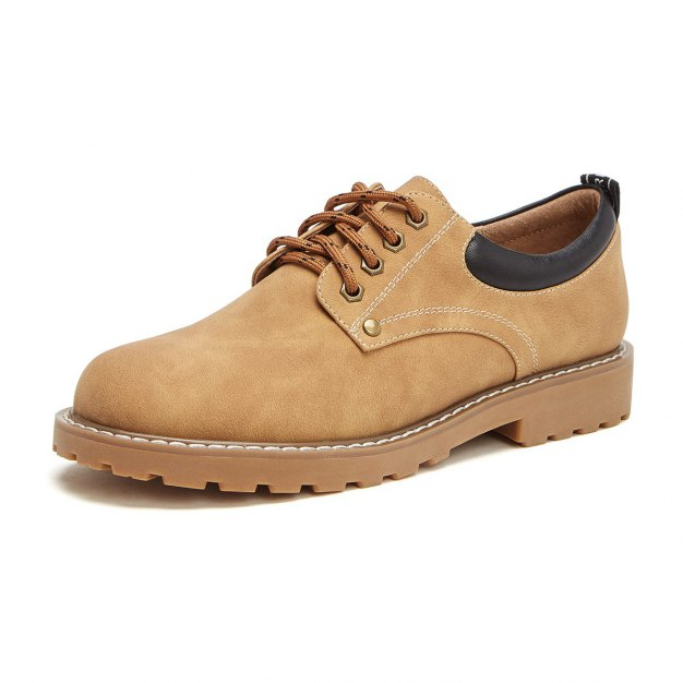 Apricot Women's Casual Shoes