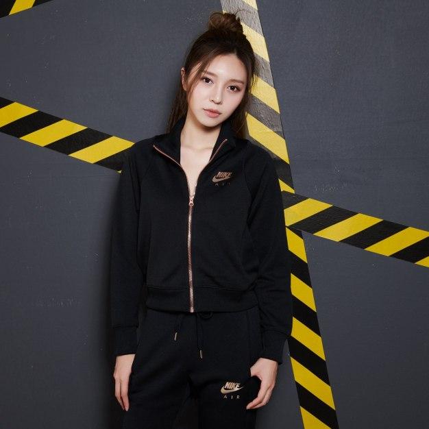 Others1 여성 재킷