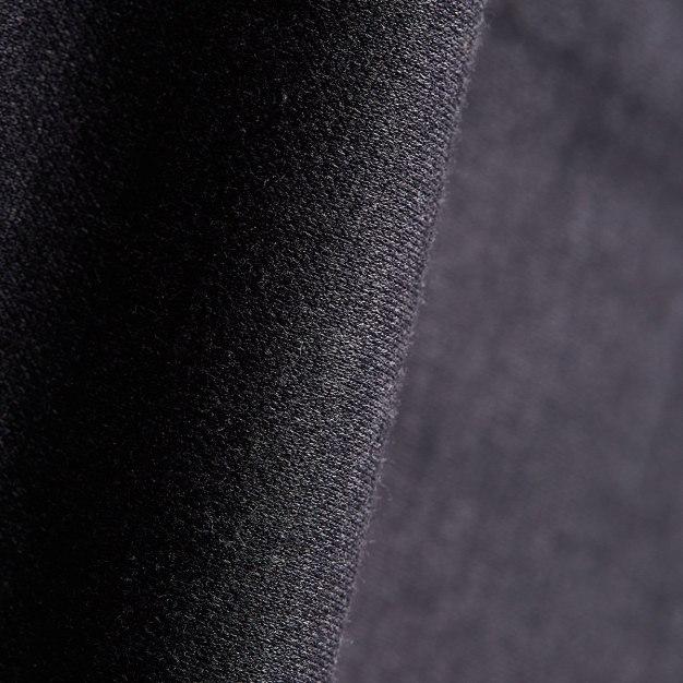 Gray Men's Shirt