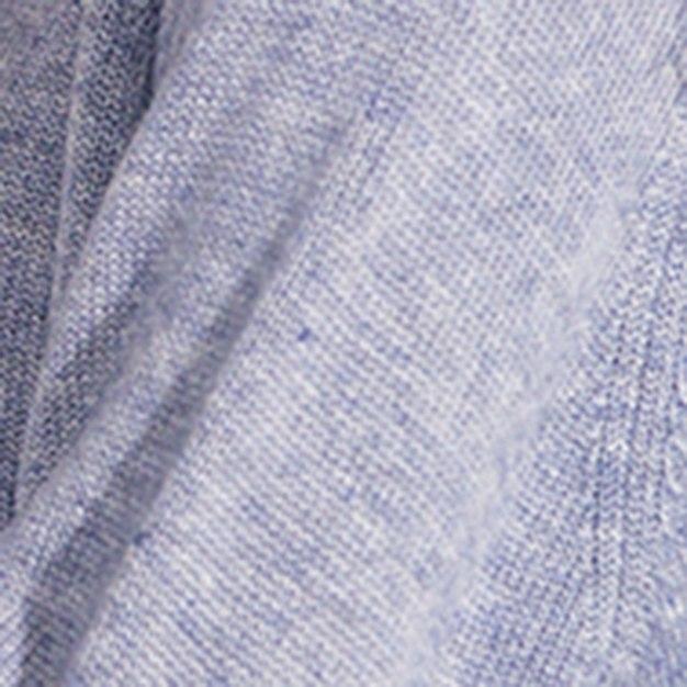 Gray High Neck Long Sleeve Loose Women's Sweater