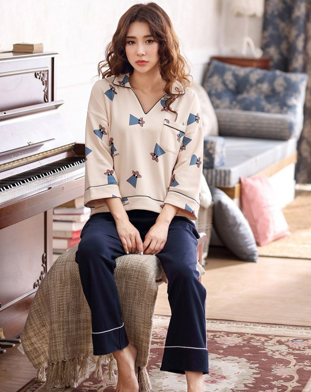 Apricot Women's Loungewear
