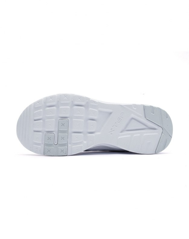 White Boys' Casual Shoes