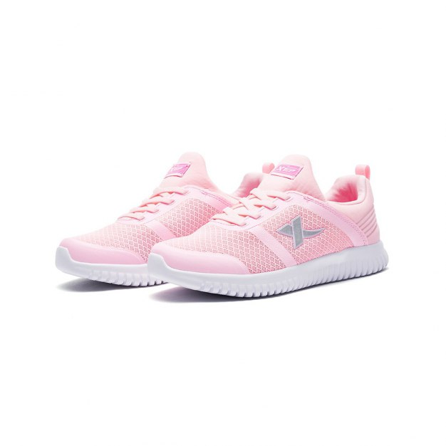 Girls' Sneakers