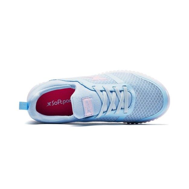 Girls' Sneakers